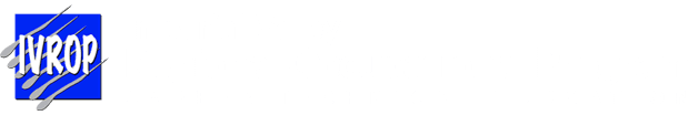 Imperial Valley Regional Occupation Program
